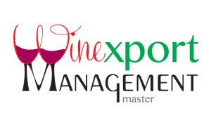 Logo master wine export management