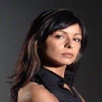 Erika Recchione
