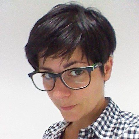 Lisa De Leonardis
