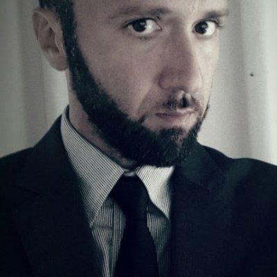 Massimiliano Barattucci