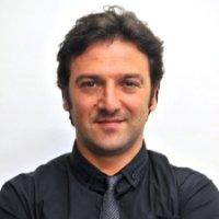 Simone D'Alessandro