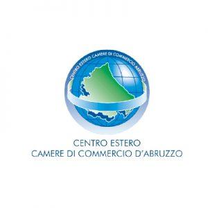 centro estero camere commercio abruzzo