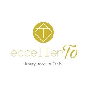 eccellento logo