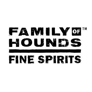 family of hounds gin