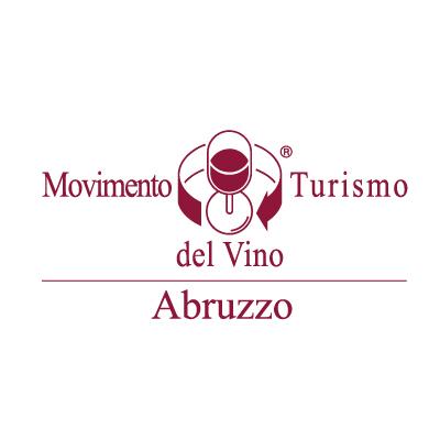 Movimento Turismo Del Vino Abruzzo