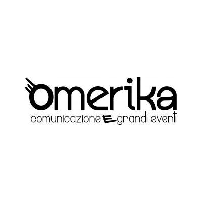 Omerika