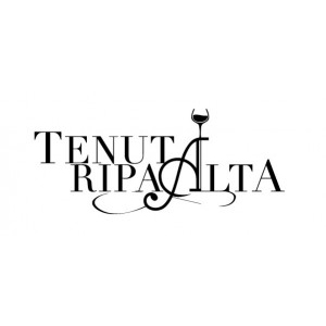 Tenuta Ripa Alta Logo