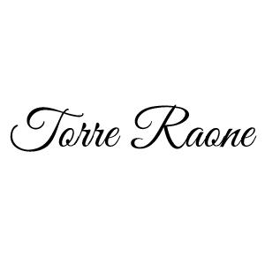 Torre Raone Logo