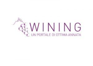 Wining partner di vinoexport