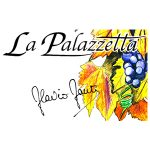 la-palazzetta-partner-logo.jpg