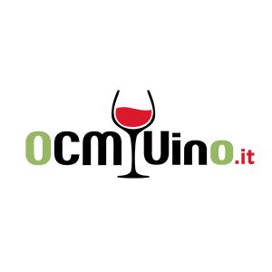 ocmvino-partner-logo.jpg