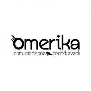 omerika-logo.jpg