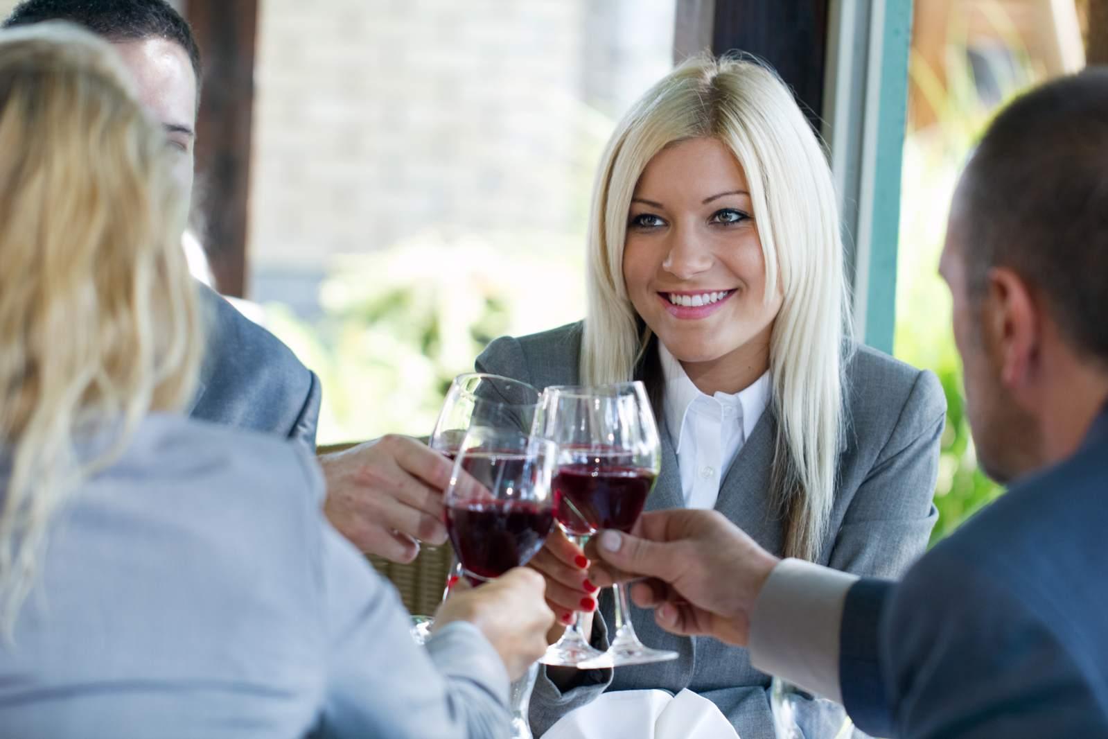 colloqui master wine luglio
